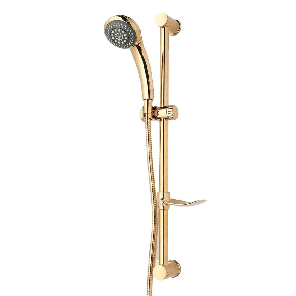 how to get golden shower terraria