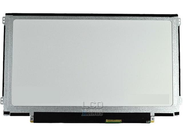 "AU Optronics B116XW03 V.1  11.6/""  Laptop Replacement Screen"