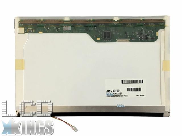 Toshiba Satellite Pro U500 Laptop