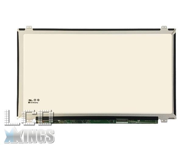 "SONY VAIO SVE1511RFXB LAPTOP LED LCD Screen 15.6/"" WXGA HD Bottom Right"