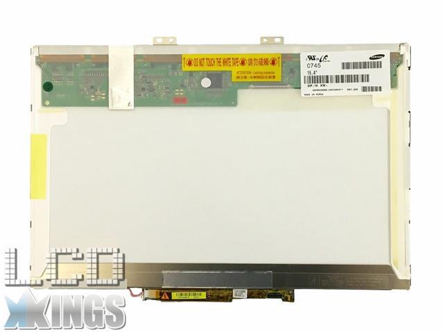 Dell Inspiron 1525 Laptop Screen Inverter K02I115.01 LJ97-01015A U40I008T04 Comp
