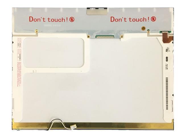 20 Sacchetto per aspirapolvere adatto per DAEWOO FORTIS filtertueten #689