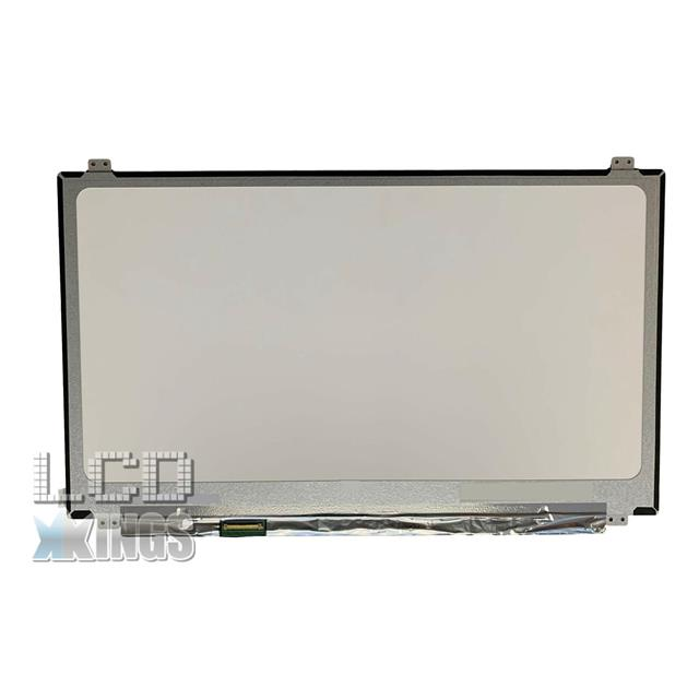 """M240HW01 AU Optronics 24/"""" AiO LCD  Screen Assembly with 193410420 Touchscreen"""