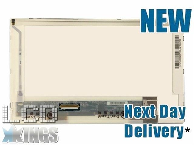 INNOLUX BT101IW03 InnoLux LCD Screen