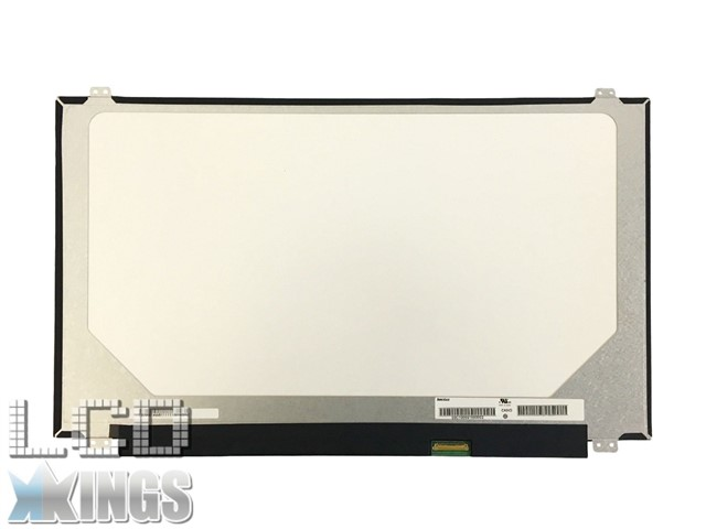 Details about Lenovo G50-30 G50-45 G50-70 G50-80 Laptop Screen 30 Pin  Replacement