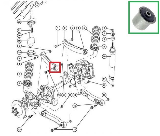 Electrical Wiring Diagram Of Suzuki Gn400 in addition Mercedes 380 Engine Diagram besides Vw Drift Car as well Harley Davidson Twin Cam Engine Diagram together with Kia Door Moulding Wiring Diagrams. on evo x wiring diagram