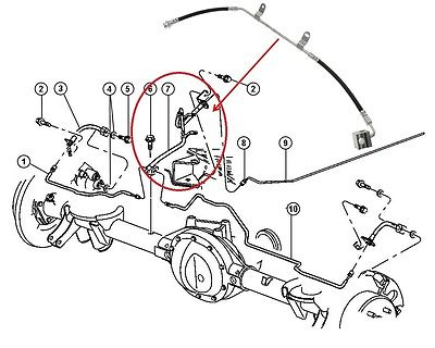 2005 Ford Expedition Cylinder Diagram additionally 26 together with T15569425 Camshaft sensor located chrysler sebring as well Ignition Wiring Diagram For 85 Fiero in addition Chevy 4 3 5 7l Vortec Engine Wont Start Unless Spray Starting Fluid Down Throttle Body  1472. on pt cruiser distributor