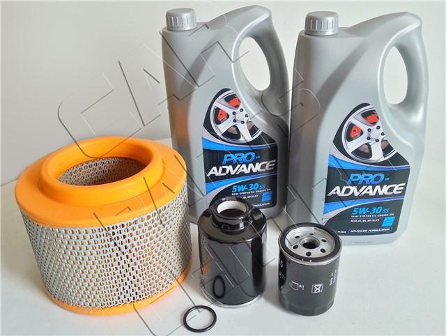 For ford ranger 2 5 3 0 tdci 10 litres oil air fuel engine for Ford ranger motor oil type
