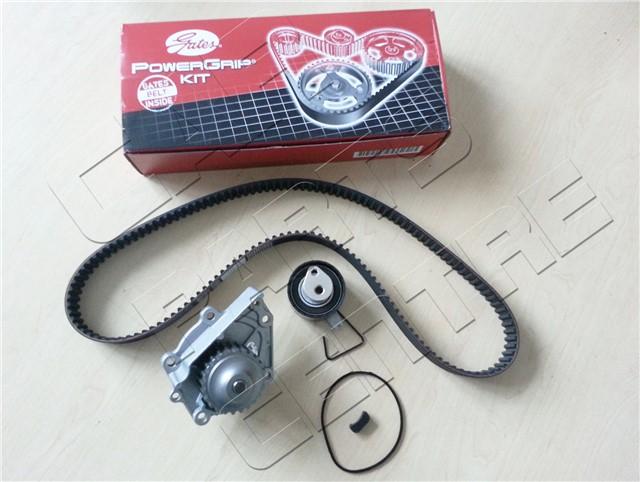toyota 3 0 v6 engine timing belt diagram freelander timing belt replacement for freelander 1 8 16v timing cam belt kit automatic