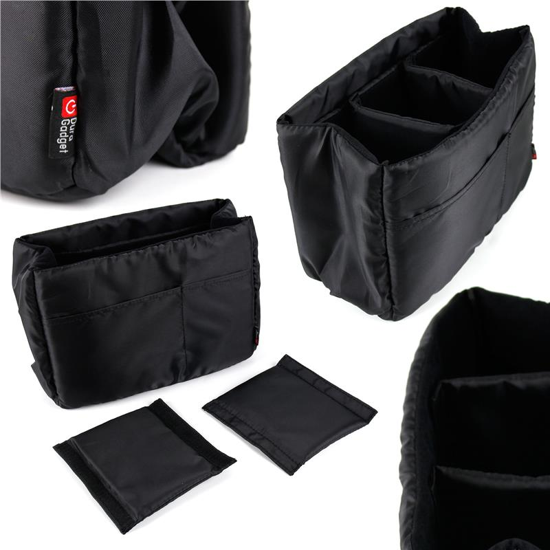 organisateur sac main pochette de rangement pour. Black Bedroom Furniture Sets. Home Design Ideas