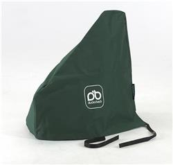 Waterproof RIB Boat Speed Rib Fishing Dor Large Ducksback Centre Console Cover