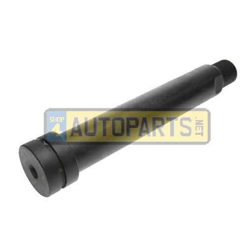 DEFENDER,DISCOVERY & RANGE ROVER CLASSIC SHAFT