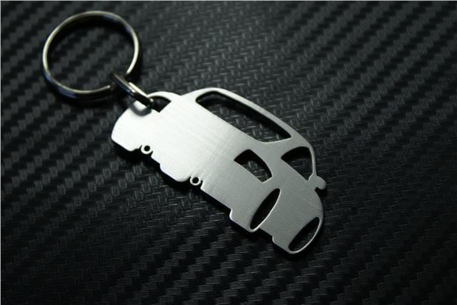 For audi tt keyring keychain porte cl s quattro coupe for Porte cle audi s line