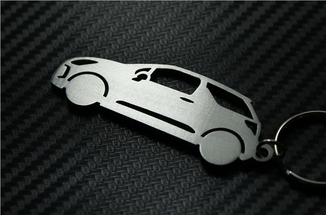 for citroen ds3 keyring schl sselring porte cl s keychain ultra prestige d sport ebay. Black Bedroom Furniture Sets. Home Design Ideas