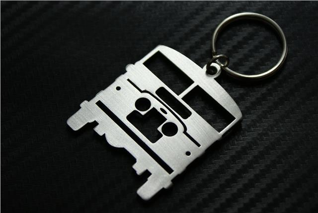 for land rover series 1 keyring keychain schl sselring porte cl s 80 lwb swb 88 ebay. Black Bedroom Furniture Sets. Home Design Ideas