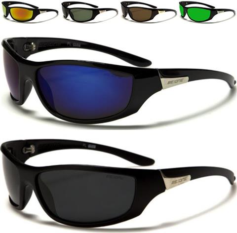 schwarz polarisierende sonnenbrillen herren damen damen designer gewickelt ebay. Black Bedroom Furniture Sets. Home Design Ideas