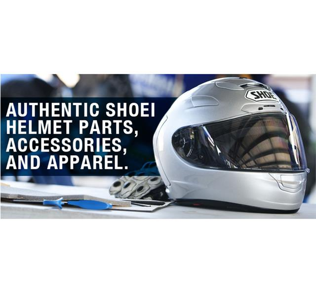 shoei raid 2 helmet replacement upper vent r blue ebay. Black Bedroom Furniture Sets. Home Design Ideas