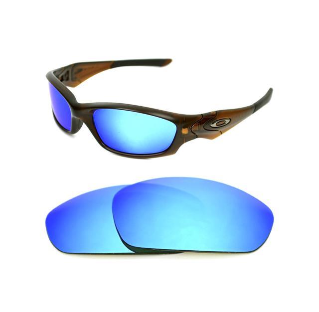 28a09792fa Oakley Sunglasses Custom Uk « Heritage Malta