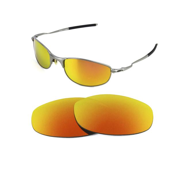 37a193ae6a Oakley Tightrope Replacement Lenses Uk « Heritage Malta