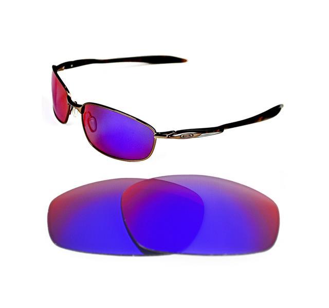 549c636c41 Sunglasses sale online