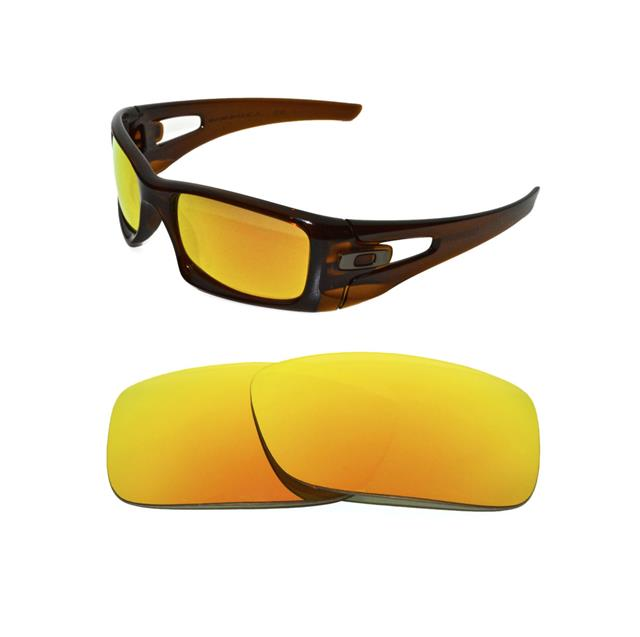 7a2e02831e5e Custom Oakley Crankshaft. Customize Oakley Baseball Sunglasses Ebay