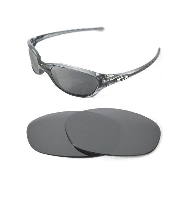 da882daaf60 Oakley Fives 2.0 Replacement Lenses