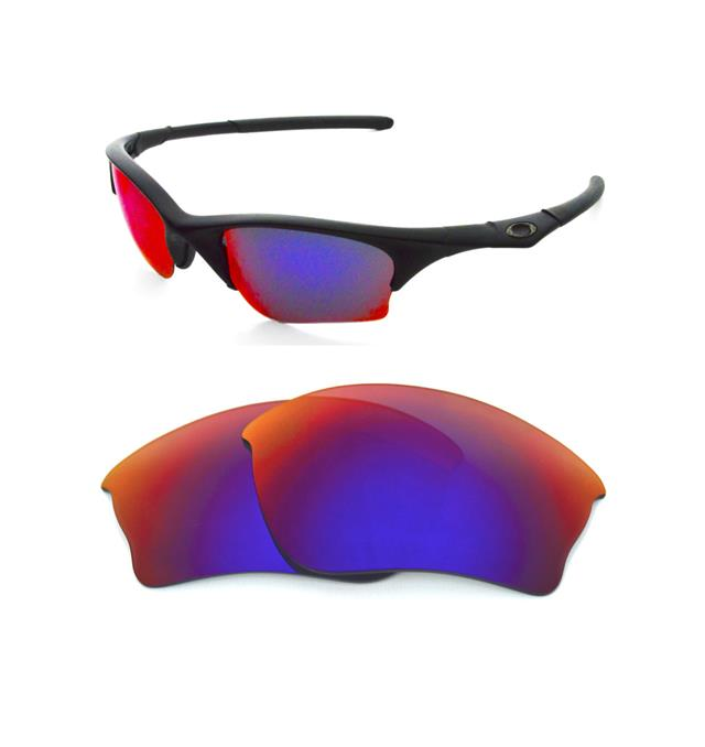 ac7b75fc730 Do Oakley Xlj Lenses Fit Flak Jacket « Heritage Malta