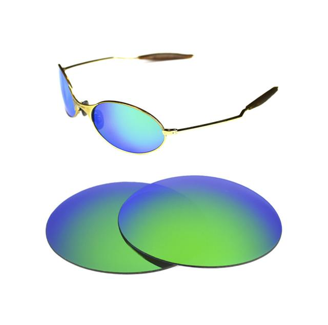 Oakley E Wire Replacement Lenses Uk