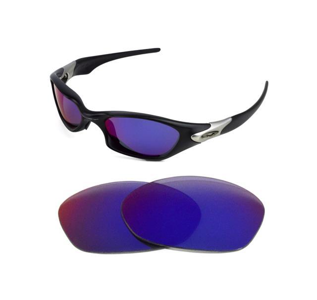 Does Oakley Make Fit Over Sunglasses Ebay Www Tapdance Org