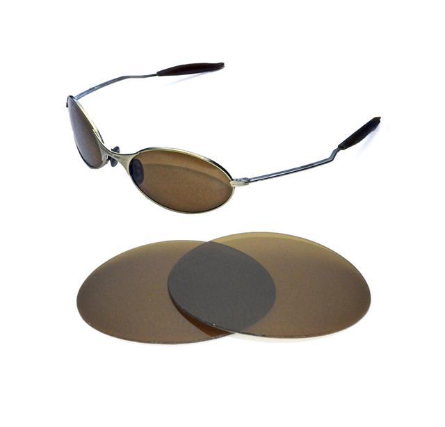 0eefeb36d0e Oakley Half Wire 1.0 Replacement Lenses « Heritage Malta