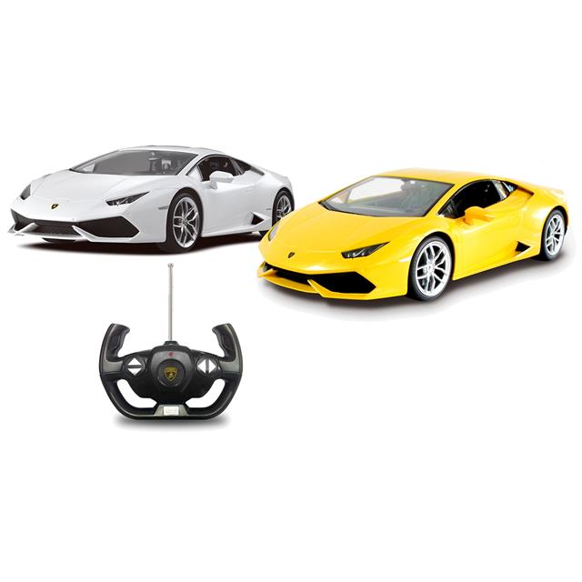 licensed bmw i8 lamborghini huracan porsche 918 spyder remote contol rc car. Black Bedroom Furniture Sets. Home Design Ideas