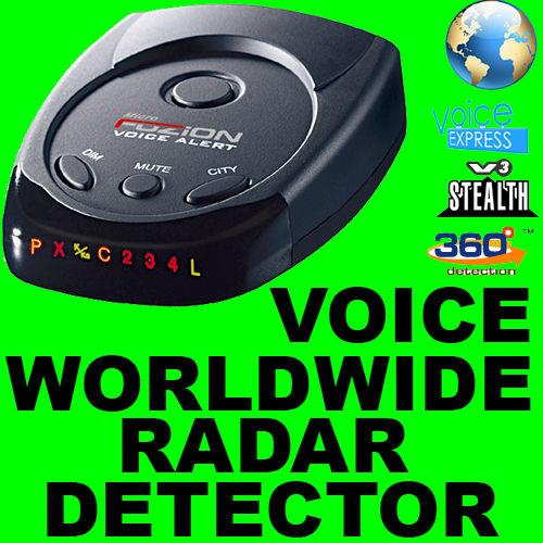 voix voiture radar laser cam ra gatso d tecteur ds le monde entier ebay. Black Bedroom Furniture Sets. Home Design Ideas