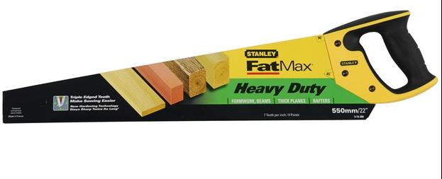 stanley fatmax jetcut 220556 plasterboard and jabsaw and pouch included