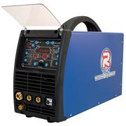 R Tech Welding Equipment Ebay Stores Main Electrical Fuse Box 3 In 1 Mig Tig Arc Welder Synergic 250a 240v Mts255s