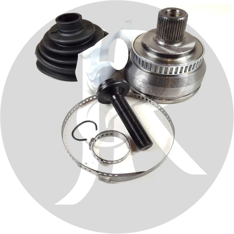 "2/"" plat type Core Plug-CR4 Zinc Plating-British Steel BS1449"