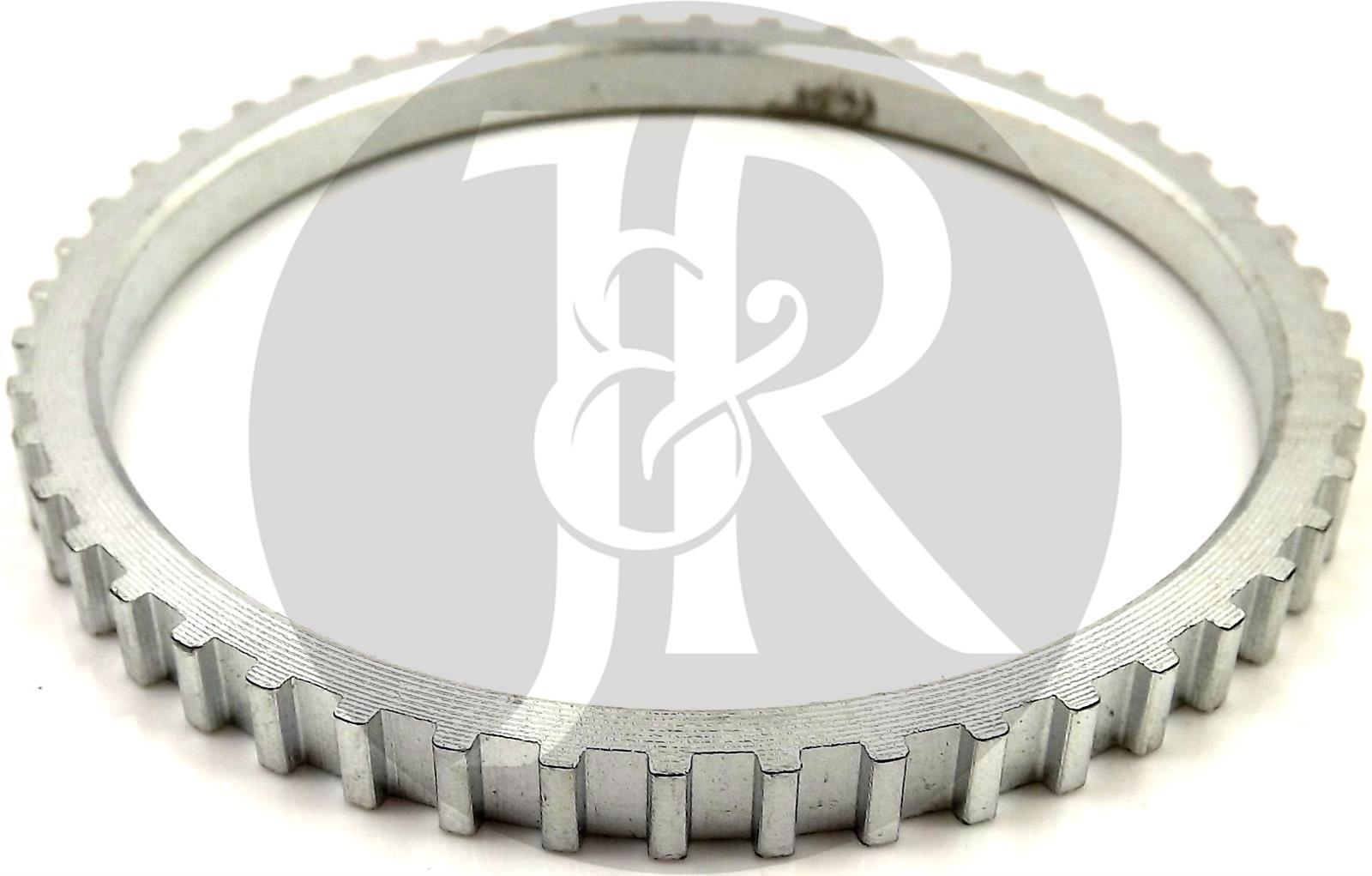 Reluctor Ring  Ford F