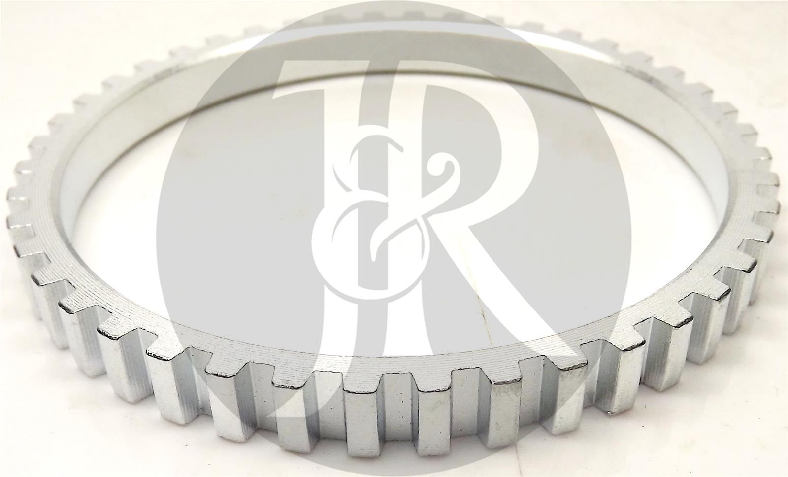 Citroen Berlingo Abs ring-abs reluctor ring-driveshaft Abs Anillo