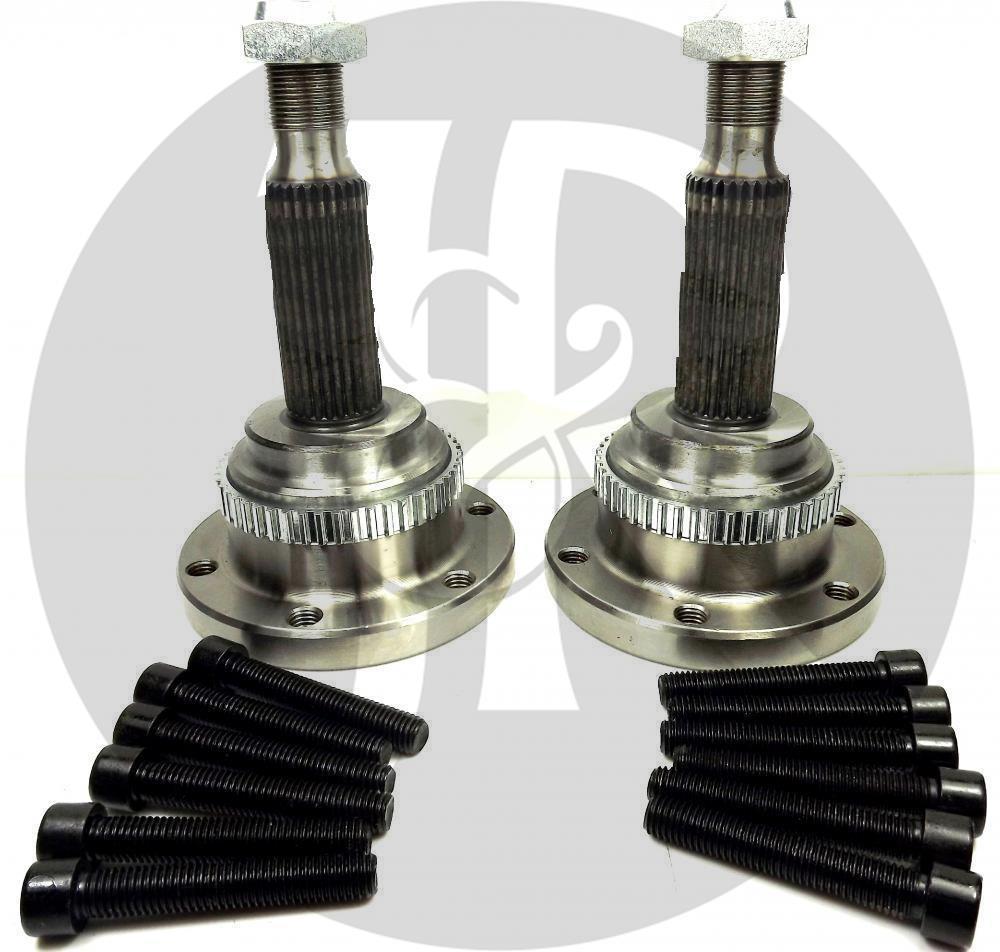 Ford granada sierra mm drive shaft stub axle cv joint