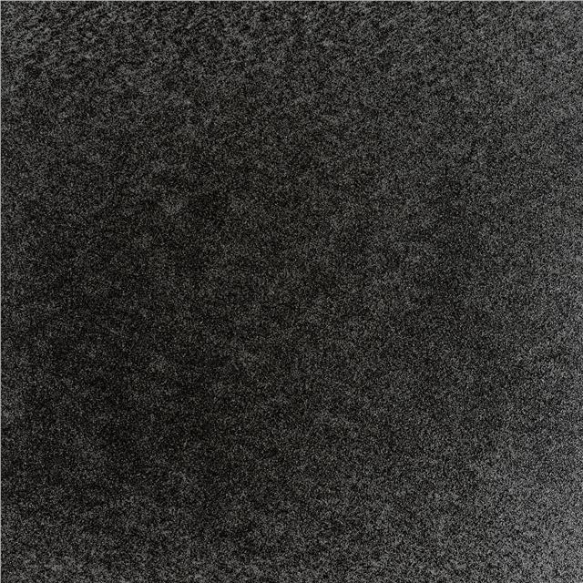 STARDUST Smart Lux Black Sparkly Porcelain Tile (Suitable for ...