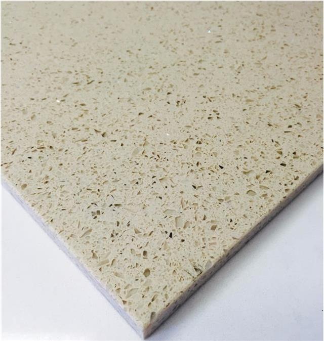 Cream Quartz Speckle Tiles Stardust Starlight All Sizes 30x30 40x40
