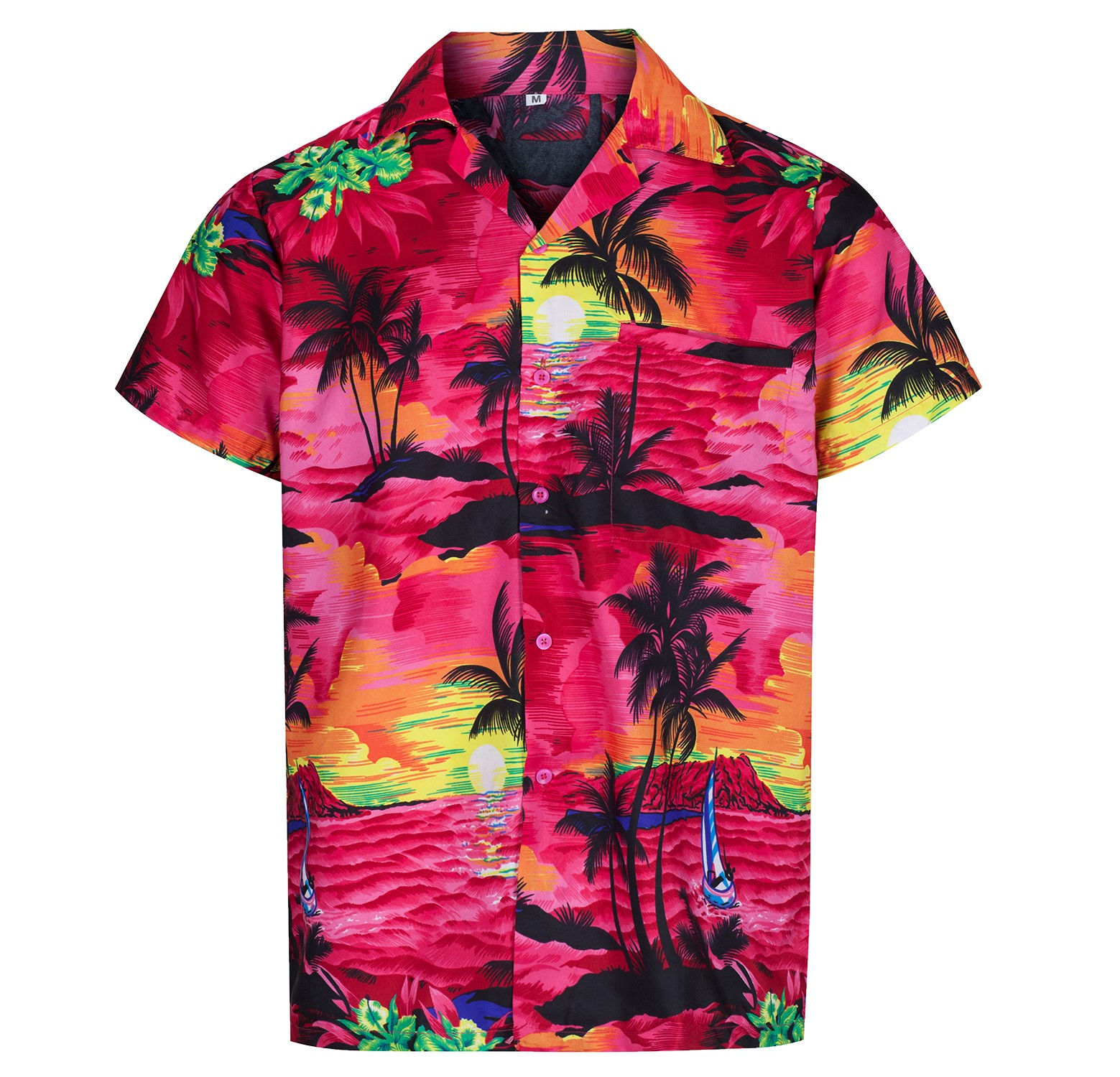 MENS-HAWAIIAN-SHIRT-ALOHA-THEMED-PARTY-SHIRT-HOLIDAY-BEACH-FANCY-DRESS-STAG-DO