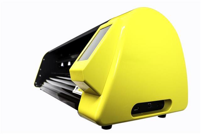 Ukcutter V Serie Vinyl Schneider Kamera Plotter Mit Wifi Und Touchscreen