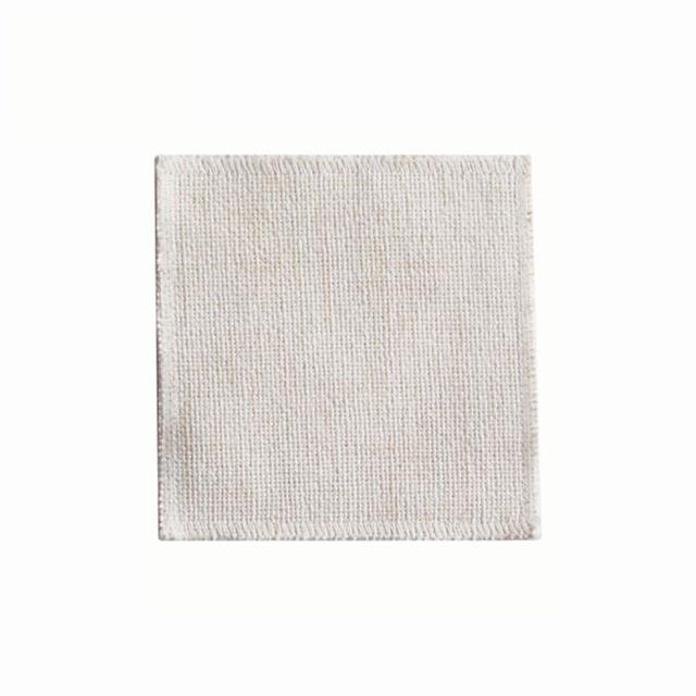 A3,11.5x17,100 sheet,Heat Transfer Sublimation Paper 4 White/&Light Color T-Shirt