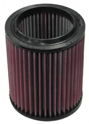 2.0//2.5//3.0//4.0//4.2 TDI 2010-2017 4H KN AIR FILTER REPLACEMENT AUDI A8