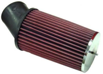 Honda Civic 1.8 16V VTI VTEC 97-01 K/&N Air Filter