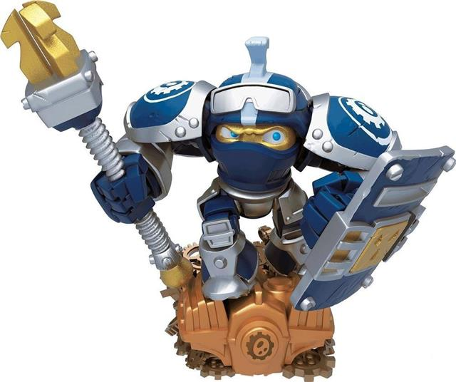Skylanders-Superchargers-and-imaginators-figures-characters-and-vehicles