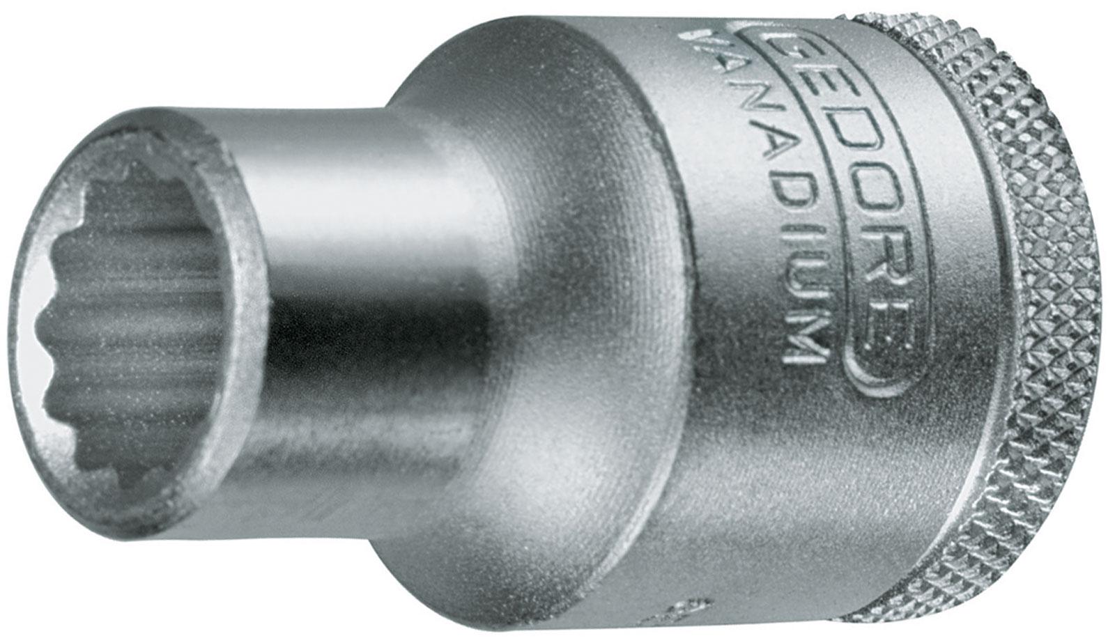 Sealey AK7955EU 172pc sqdr 6pt WallDrive métricas Socket Set