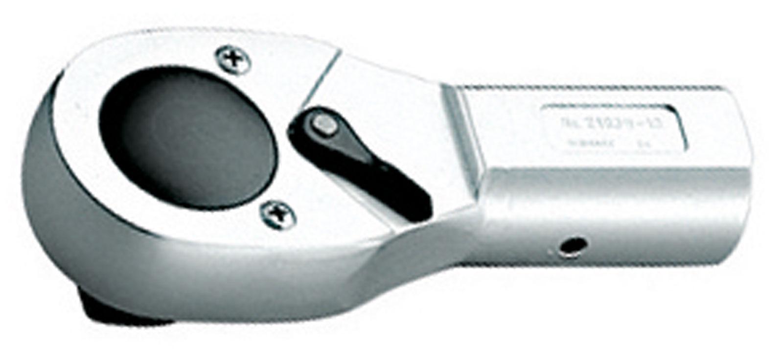 """Outils Beta Set 11 Rouleau Goujon Extracteurs 1//2/"""" Sq et Hex Drive Metal Case"""