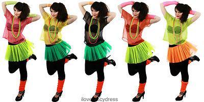 80s mesh top neon fishnet t shirt fancy dress costume 5 colours uk 80s mesh top neon fishnet t shirt fancy dress costume 5 colours uk ladies 8 14 solutioingenieria Image collections