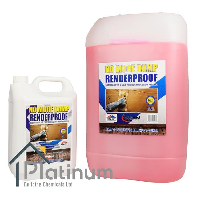Dampsolve damp proofing cream bba approved dpc